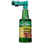 NaturVet Yard Odor Eliminator