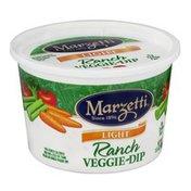 Marzetti Veggie-Dip Ranch Light