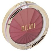 Milani Blush Palette, Pink Play 01