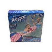 Bestway 42046E H2O Go Kids Inflatable Surfer Surfboard