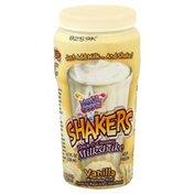 Molli Coolz Milkshake Mixer, Vanilla
