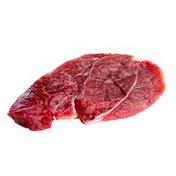 Mutton Meat Steaks