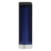 Maybelline ColorSensational Lipstick 810 Fiery Fuchsia
