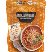 Miracle Noodle Ready To Eat Thai Tom Yum Noodle Soup