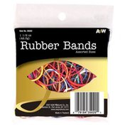 Rite Aid Rubber Bands
