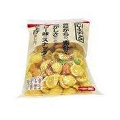 Hyakkei Curry Snack