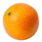 Hamlin Orange Bag