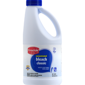 Krasdale Bleach, Classic, Concentrated