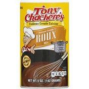 Tony Chachere's Instant Roux Mix, Creole