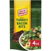 Oscar Mayer Turkey Bacon Bits