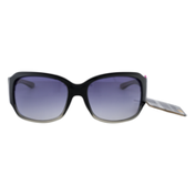 Foster Grant MaxBlock Scratch And Impact-Resistant Lenses Contemporary