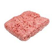 Ground Lamb Meat