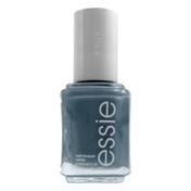 Essie Nail Lacquer 1009 Mooning