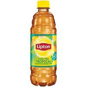 Lipton Tropical Iced Tea