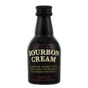 Btd Bourbon Cream Bourbon Cream