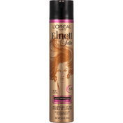 L'Oreal Extra Strong Hold Volume Hairspray
