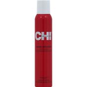 CHI Hair Shine Spray, Shine Infusion