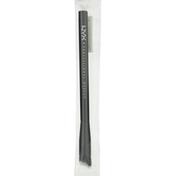NYX Professional Makeup Brush, Precision