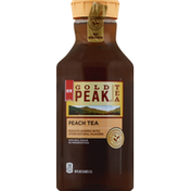 Gold Peak Tea, Peach