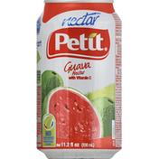 Petit Nectar, Guava