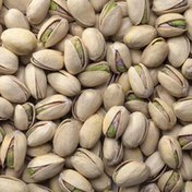 Klein's Naturals Pistachios, Dry Roasted, Unsalted