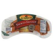 Eckrich Sausage, Smoked