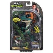 Untamed Fingerlings, Raptor