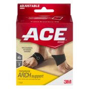 Ace Therapeutic Arch Support Level 2