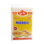 La Fe Mango Pulp