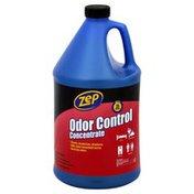 Zep Odor Control, Concentrate