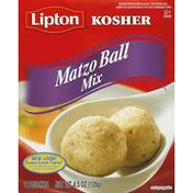 Lipton Matzo Ball Mix