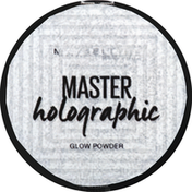 Maybelline New York Master Holographic Prismatic Highlighter 050