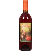 Duplin Winery Pum'kin