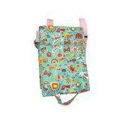 Sugarbooger Birds & Butterflies  Kiddie Play Backpack