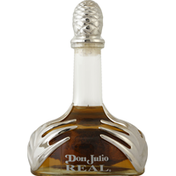 Don Julio Tequila, Anejo