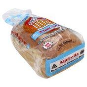 Alpicella Bread, Hearthstone Sourdough