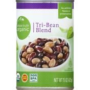 Simple Truth Organic Tri-Bean Blend
