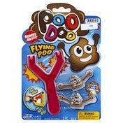 Ja-Ru Inc. Toy, Flaying Poo