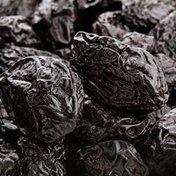 California Dried Sweet Prunes