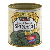 Margaret Holmes Fancy Chopped Spinach
