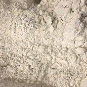 Organic Light Rye Flour