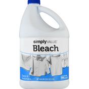 Simply Value Bleach