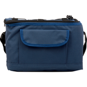 Outdoor Solutions Bag, Soft Sided Cooler