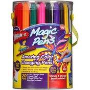 Wham-O The Original Magic Pens