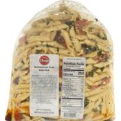 Ukrops Mediterranean Pasta Salad, Bulk