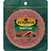 Eckrich Honey Loaf