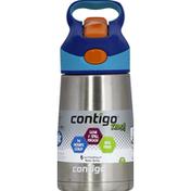 Contigo Kids! Autospout Water Bottle