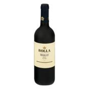 Bolla Wine Merlot