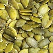 Bulk B1013 Sd Raw Pumpkin Seeds