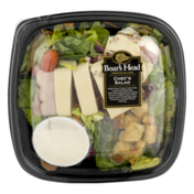 Boar's Head Chef's Salad